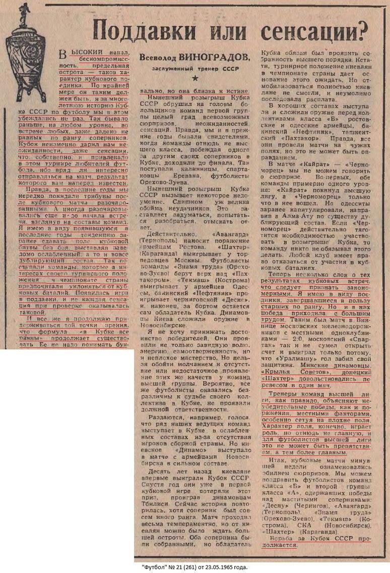 Карпаты (Львов) - Шахтёр (Донецк) 1:2