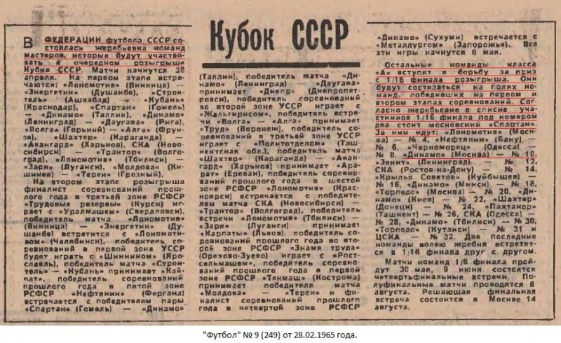 Нефтяник (Фергана) - Динамо (Москва) 0:2. Нажмите, чтобы посмотреть истинный размер рисунка