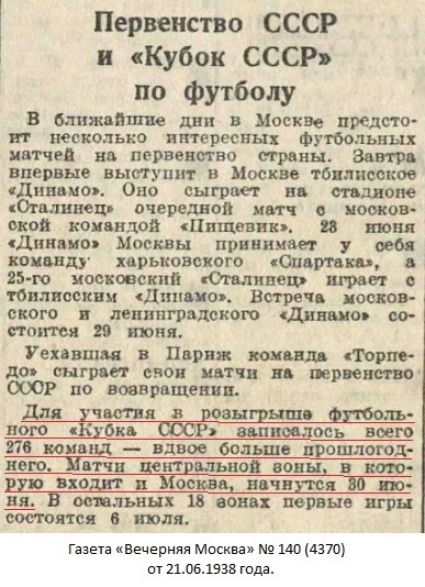 Цветмет (Москва) - Динамо (Болшево) 0:5