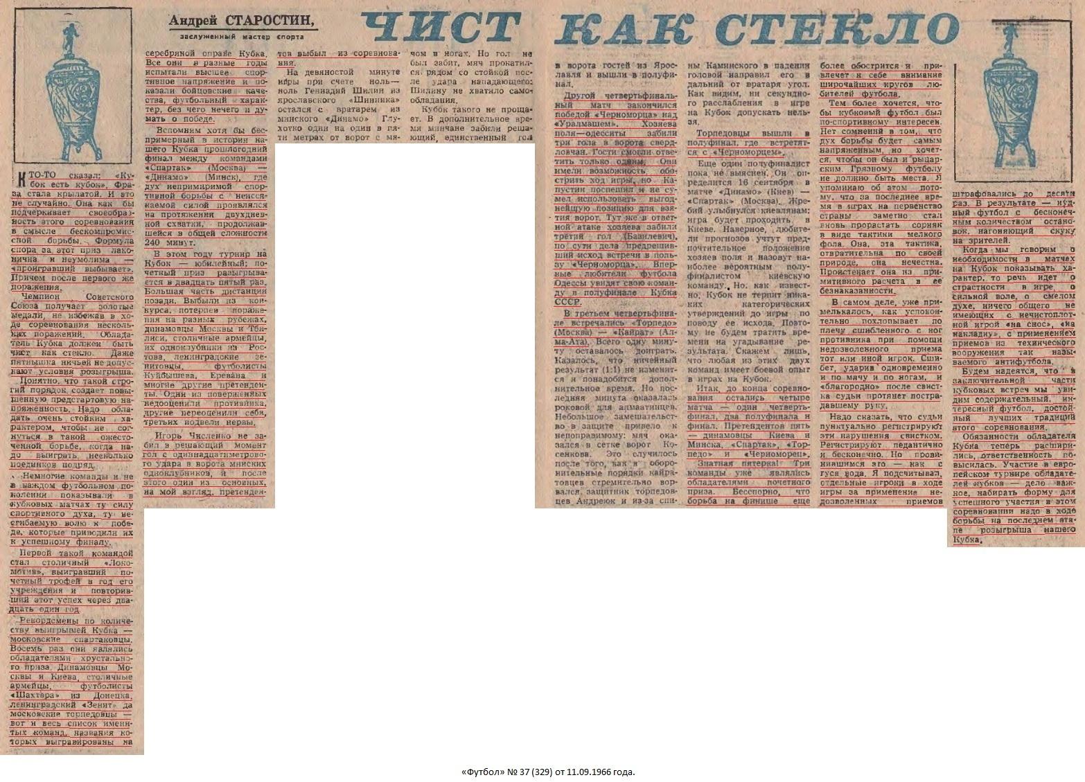 Черноморец (Одесса) - Уралмаш (Свердловск) 3:1. Нажмите, чтобы посмотреть истинный размер рисунка