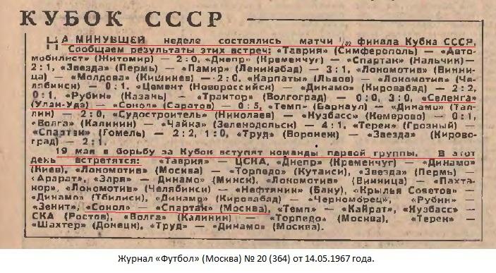 Сокол (Саратов) - Селенга (Улан-Удэ) 5:0