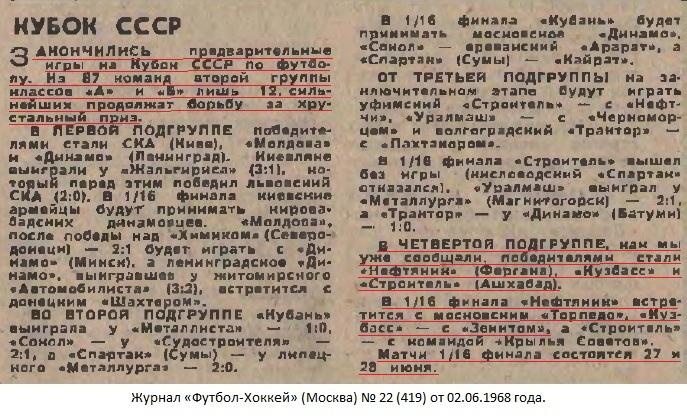 Кузбасс (Кемерово) - Томлес (Томск) 4:2 д.в.