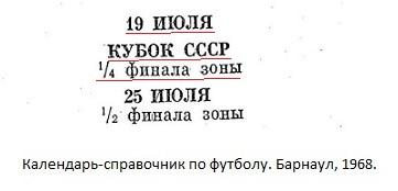 Пурсей (Братск) - Старт (Ангарск) В:П счет неизвестен