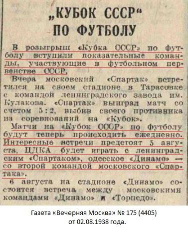 Динамо (Одесса) - Спартак-2 (Москва) 2:1