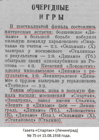 Динамо (Николаев) - Локомотив (Киев) 0:2