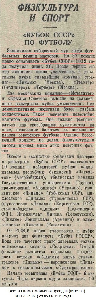Металлург (Москва) - Сталь (Днепропетровск) 2:3