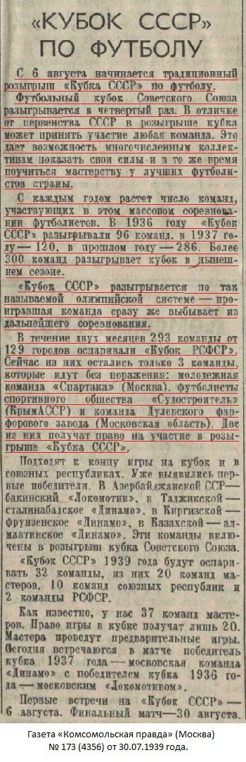 Динамо (Ашхабад) - Спартак-2 (Москва) 2:0