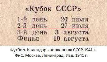 Команда Красной Армии (Москва) - Победитель матча 1 -:- не сост.
