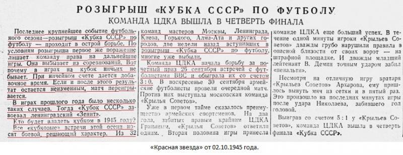 ЦДКА (Москва) - ВВС (Москва) 3:0. Нажмите, чтобы посмотреть истинный размер рисунка
