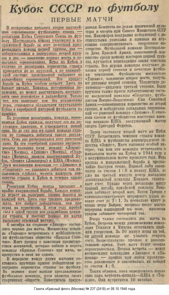 Динамо (Киев) - Динамо (Рига) 3:0