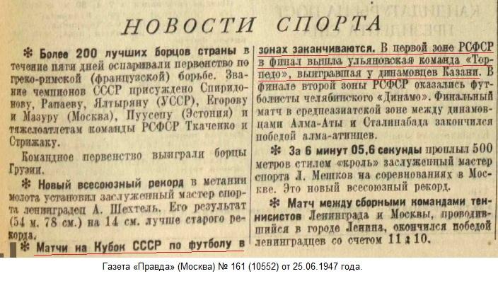Динамо (Казань) - Торпедо (Ульяновск) 0:1