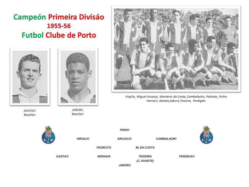 Порту (Португалия) - Атлетик Бильбао (Испания) 1:2. Нажмите, чтобы посмотреть истинный размер рисунка