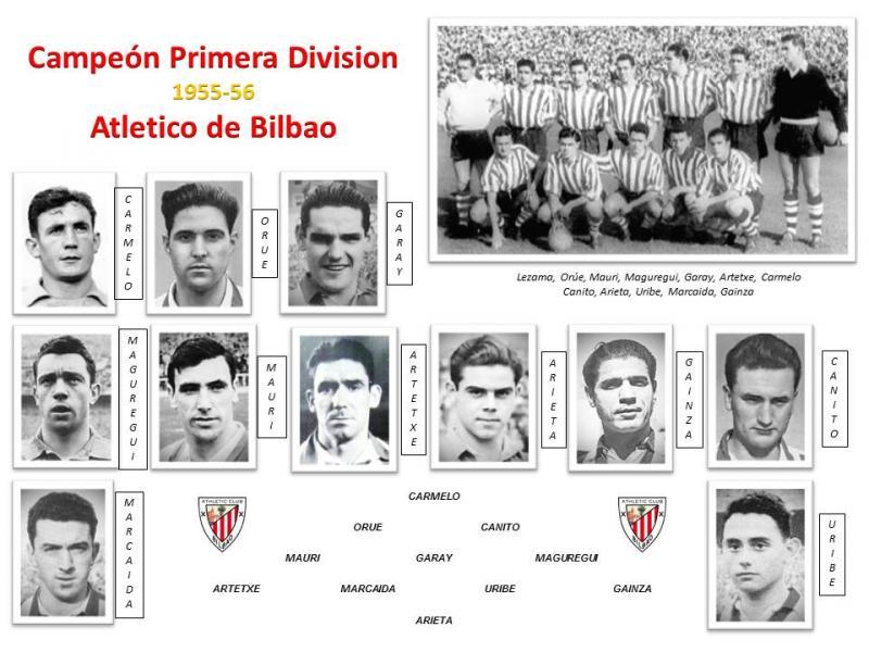 Атлетик Бильбао (Испания) - Порту (Португалия) 3:2. Нажмите, чтобы посмотреть истинный размер рисунка