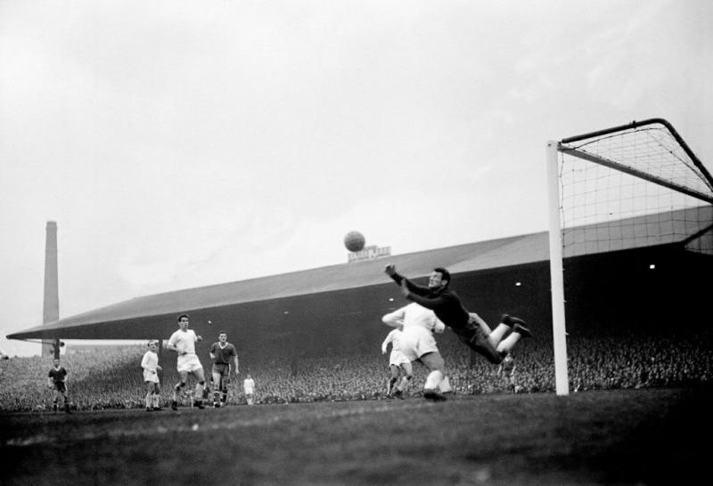 Манчестер Юнайтед (Англия) - Реал Мадрид (Испания) 2:2. Нажмите, чтобы посмотреть истинный размер рисунка