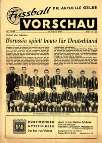 Боруссия Д (Германия) - Милан (Италия) 1:1