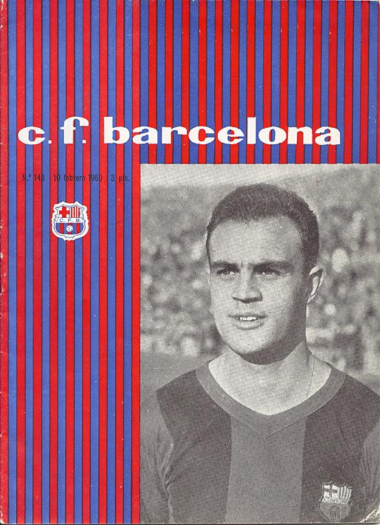 Барселона (Испания) - Вулверхэмптон Уондерерс (Англия) 4:0