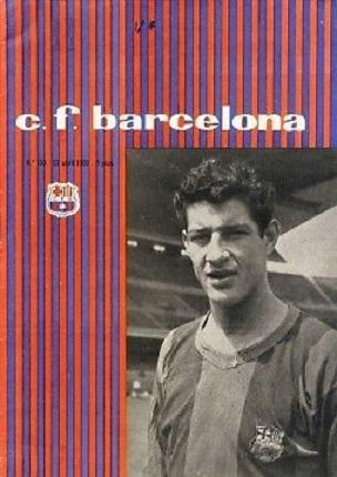 Барселона (Испания) - Реал Мадрид (Испания) 1:3