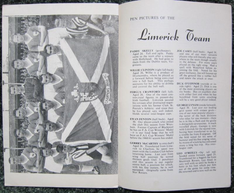 Лимерик (Ирландия) - Янг Бойз (Швейцария) 0:5. Нажмите, чтобы посмотреть истинный размер рисунка