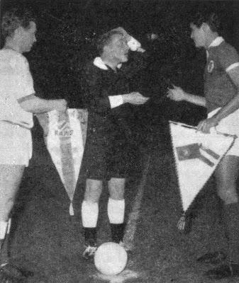 Бенфика (Португалия) - Рапид (Австрия) 3:0