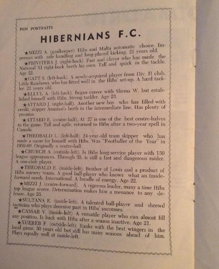 Хибернианс (Мальта) - Атлетико (Испания) 0:1