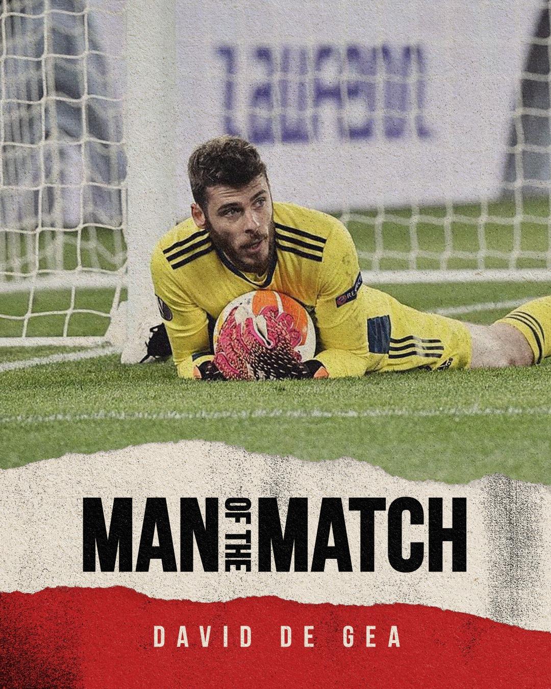 Рома (Италия) - Манчестер Юнайтед (Англия) 3:2