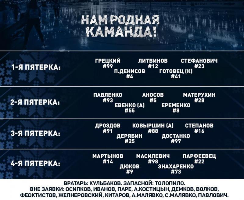Динамо (Москва) - Динамо (Минск) 4:1. Нажмите, чтобы посмотреть истинный размер рисунка