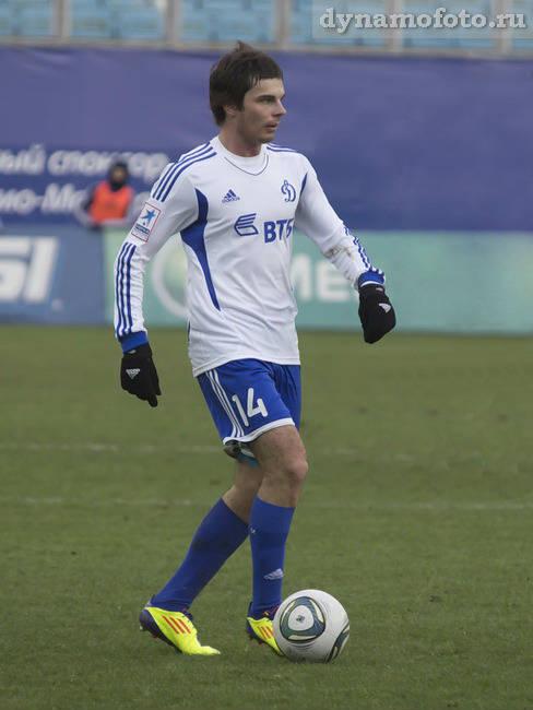 Юсупов Артур Римович