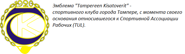 Спартак (Москва) - Татабанья (Будапешт, Венгрия) 4:1