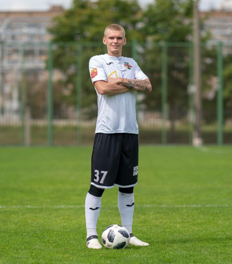 Торпедо (Москва) - Динамо (Брянск) 1:0. Нажмите, чтобы посмотреть истинный размер рисунка