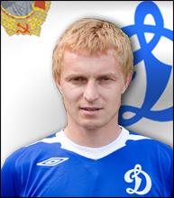 Карпович Андрей
