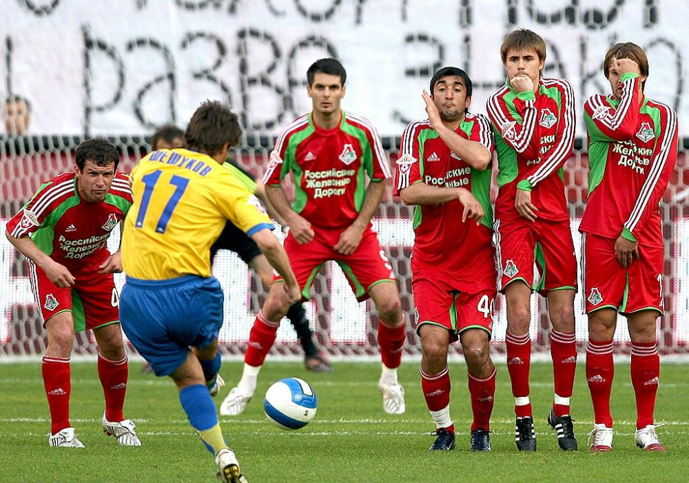 Луч (Владивасток) - 2008. Нажмите, чтобы посмотреть истинный размер рисунка