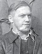 Красная заря (Ленинград) - 1936 осень. Бодров Виктор Кириллович