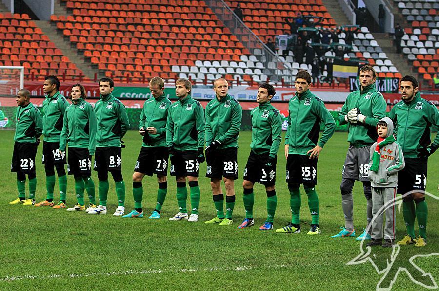 Краснодар (Краснодар) - 2012_13