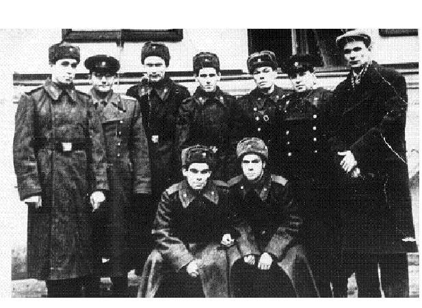 Динамо (Киев) - 1959